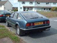 Picture of 1980 Rover 3500