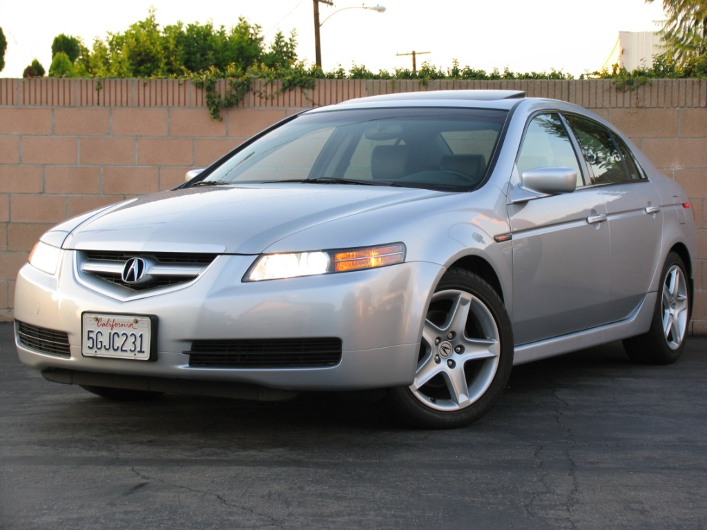 Thdthdfth in addition Acura Rl as well Maxresdefault together with T Ec Rhjh E Qsevne Bqf M Spr likewise Maxresdefault. on 2000 acura rl navigation