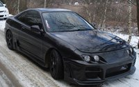 Picture of 1996 Acura Integra RS, gallery_worthy