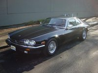 Picture of 1988 Jaguar XJ-S, gallery_worthy