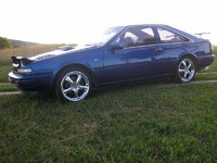 Picture of 1984 Nissan 200SX