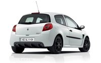 Picture of 2006 Renault Clio