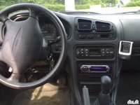 Picture of 1995 Mitsubishi Galant ES, gallery_worthy