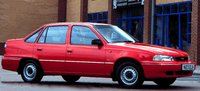 Picture of 1997 Daewoo Nexia