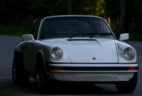Picture of 1978 Porsche 911, gallery_worthy