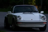 Picture of 1978 Porsche 911
