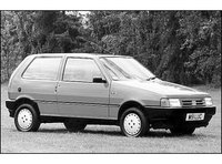 Picture of 1991 Fiat Uno