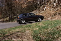 Picture of 1985 Volkswagen GTI, gallery_worthy