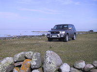 Picture of 1999 Toyota Land Cruiser 4WD, gallery_worthy