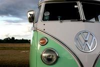 Picture of 1962 Volkswagen Microbus