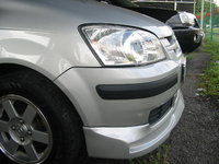 Picture of 2004 Hyundai Getz