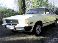 Picture of 1978 Ford Cortina, gallery_worthy