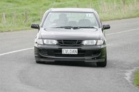 Picture of 1998 Nissan Pulsar, gallery_worthy