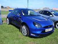 Picture of 2000 Ford Puma
