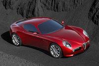 Picture of 2007 Alfa Romeo GT
