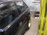 Picture of 1992 Opel Astra, gallery_worthy