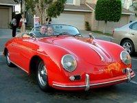 Picture of 1958 Porsche 356, gallery_worthy