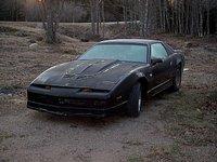Picture of 1986 Pontiac Firebird
