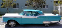 1959 Ford Galaxie picture