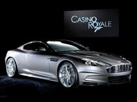 Picture of 2008 Aston Martin DBS, gallery_worthy