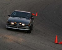 Picture of 1990 Chevrolet Cavalier Z24 Coupe, gallery_worthy