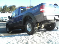 Picture of 2006 Ford Ranger FX4 Level II 4dr SuperCab 4WD Styleside SB