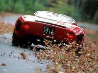 Picture of 1983 Alfa Romeo 33, gallery_worthy