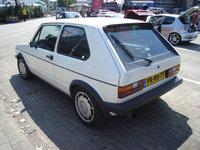 Picture of 1983 Volkswagen GTI