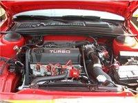 Picture of 1989 Dodge Daytona
