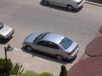 Picture of 2005 Opel Vectra, gallery_worthy