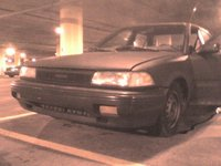 Picture of 1986 Toyota Corolla LE, gallery_worthy
