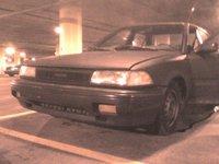 Picture of 1986 Toyota Corolla LE