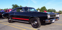 Picture of 1968 Plymouth GTX