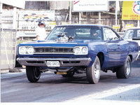 Picture of 1968 Plymouth GTX, gallery_worthy