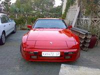 Picture of 1985 Porsche 944, gallery_worthy