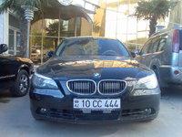 Picture of 2004 BMW 5 Series 530i Sedan RWD, gallery_worthy