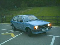 Picture of 1980 Vauxhall Astra, gallery_worthy