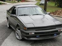 Picture of 1988 Nissan 200SX, gallery_worthy