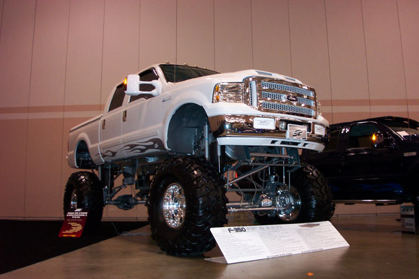 1992 Ford Ranger Xlt2 Wd http://www.pic2fly.com/1978-Ford-F-350-Crew ...