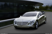 Picture of 2008 Mercedes-Benz CLS-Class CLS 63 AMG, gallery_worthy