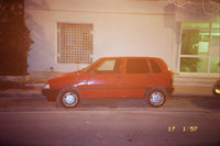 Picture of 1991 FIAT Uno, gallery_worthy