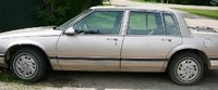 Picture of 1990 Buick Electra Park Avenue Sedan FWD, gallery_worthy