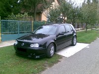 Picture of 2000 Volkswagen Golf