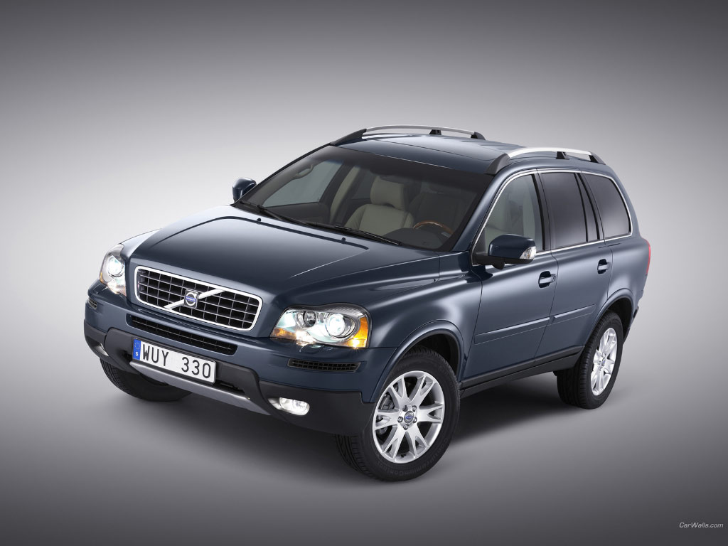 2005 volvo xc90 pictures cargurus. Black Bedroom Furniture Sets. Home Design Ideas