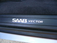 Picture of 2007 Saab 9-5 2.3T, gallery_worthy
