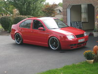 Picture of 2000 Volkswagen Jetta GLS, gallery_worthy