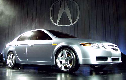 2006 acura rsx other pictures cargurus. Black Bedroom Furniture Sets. Home Design Ideas