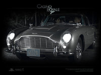 Picture of 1965 Aston Martin DB5, gallery_worthy