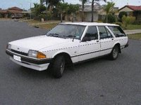Picture of 1980 Ford Falcon