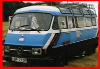 Picture of 1975 Mercedes-Benz 280, gallery_worthy